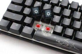 Ducky Mecha Mini v2 Keyboard 5
