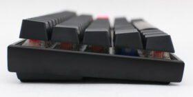 Ducky Mecha Mini v2 Keyboard 7