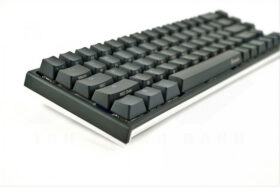 Ducky One 2 SF Keyboard 2
