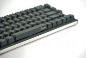 Ducky One 2 SF Keyboard 3