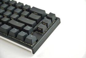 Ducky One 2 SF Keyboard 4