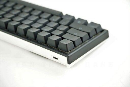 Ducky One 2 SF Keyboard 5
