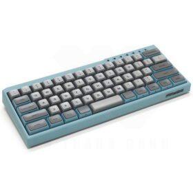 Filco Majestouch Minila R Convertible Keyboard – Asagi 2