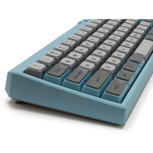 Filco Majestouch Minila R Convertible Keyboard – Asagi 4