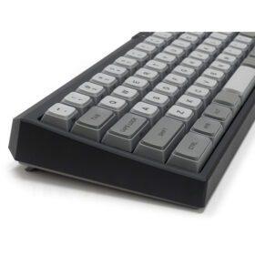 Filco Majestouch Minila R Convertible Keyboard – Matte Black 4