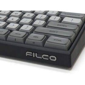 Filco Majestouch Minila R Convertible Keyboard – Matte Black 7