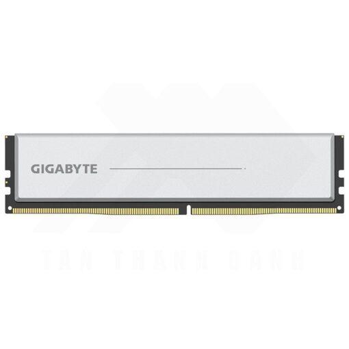 GIGABYTE DESIGNARE Memory Kit 2