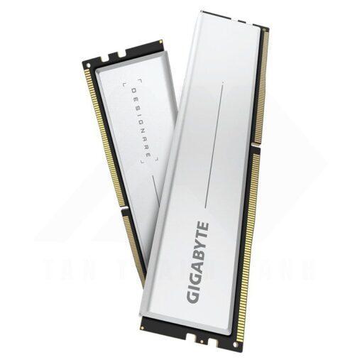 GIGABYTE DESIGNARE Memory Kit 3