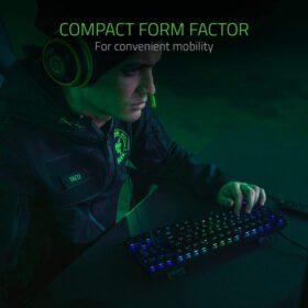 Razer Huntsman Tournament Edition Gaming Keyboard 3