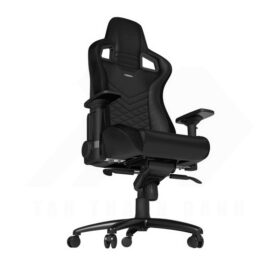 noblechairs EPIC Series Gaming Chair Black Black 1