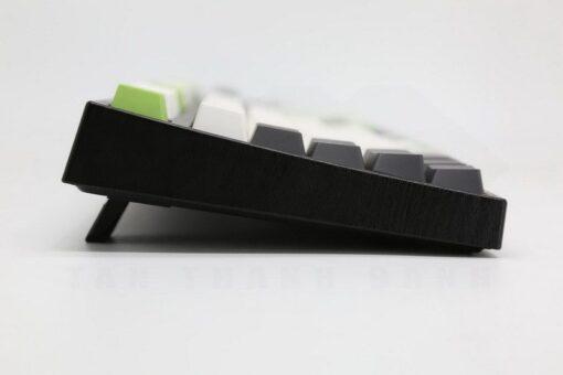 varmilo VA108M Panda Keyboard 4