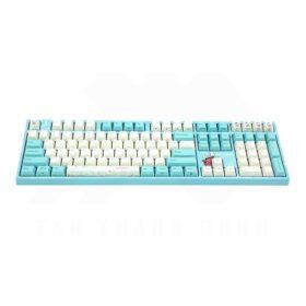 varmilo VA108M Stay Pangah Keyboard 2