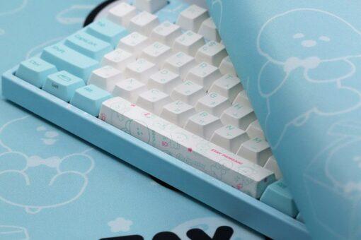 varmilo VA108M Stay Pangah Keyboard 6