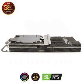 ASUS ROG Strix Geforce RTX 3090 24G Gaming Graphics Card 7