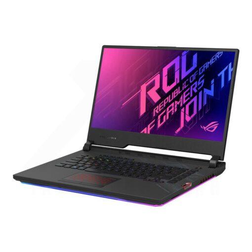 ASUS ROG Strix SCAR 15 17 Gaming Laptop Black 3