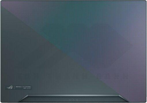 ASUS ROG Zephyrus M15 Gaming Laptop Prism Gray 4