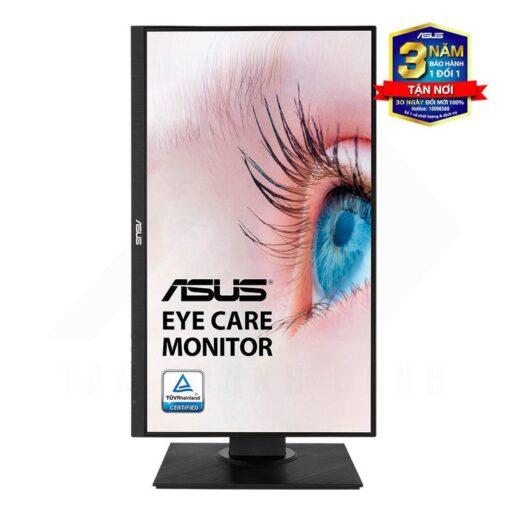 ASUS VA24DQLB Eye Care Monitor 5