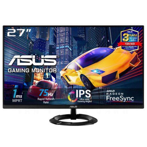 ASUS VZ279HEG1R Gaming Monitor 1