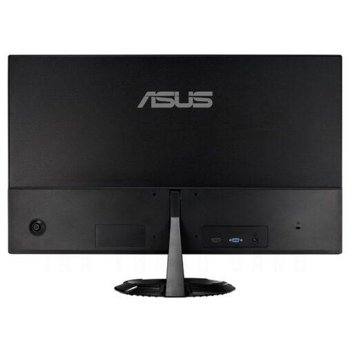 ASUS VZ279HEG1R Gaming Monitor 3
