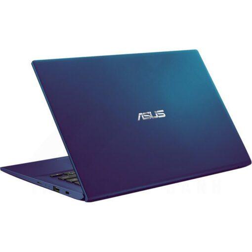 ASUS VivoBook 14 Laptop – Blue 2