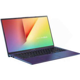 ASUS VivoBook 15 Laptop Blue 1