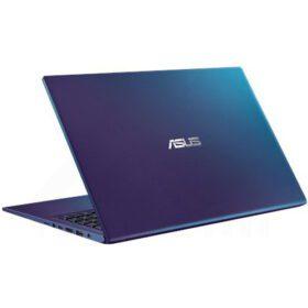 ASUS VivoBook 15 Laptop Blue 2