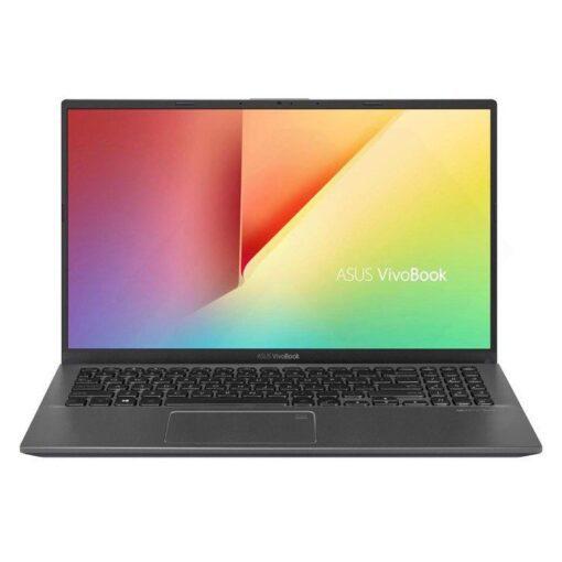 ASUS VivoBook 15 Laptop Grey 1