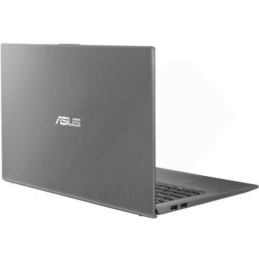 ASUS VivoBook 15 Laptop Grey 2