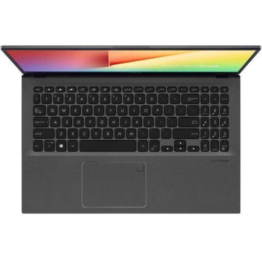 ASUS VivoBook 15 Laptop Grey 3