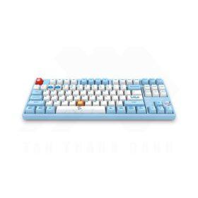 Akko 3087 v2 Bilibili Keyboard 2