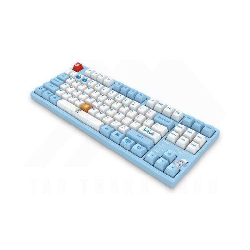 Akko 3087 v2 Bilibili Keyboard 3