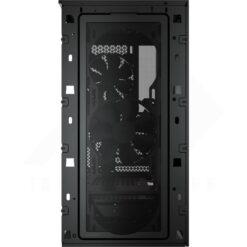 CORSAIR 4000D AIRFLOW Case – Black 6
