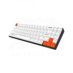 DareU EK871 Bluetooth Keyboard 2