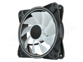 Deepcool CF120 Plus A RGB Fan 2