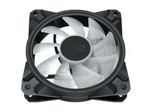 Deepcool CF120 Plus A RGB Fan 5