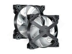 Deepcool Castle 360EX RGB AIO Liquid CPU Cooler 8