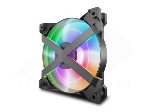 Deepcool MF120 GT A RGB Fan 3