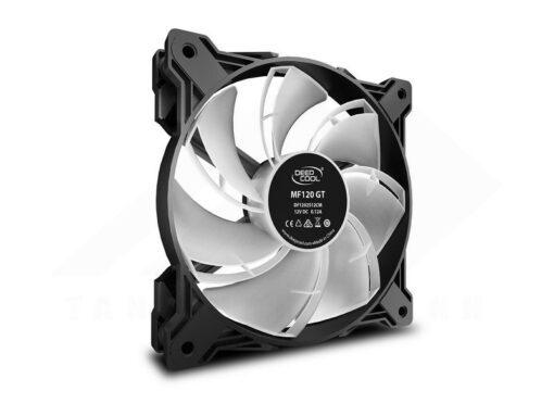 Deepcool MF120 GT A RGB Fan 4