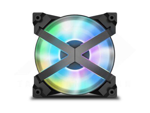 Deepcool MF120 GT A RGB Fan 5