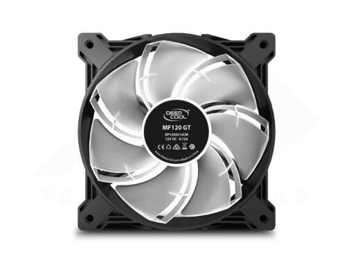 Deepcool MF120 GT A RGB Fan 6