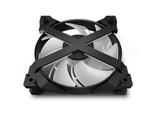 Deepcool MF120 GT A RGB Fan 7