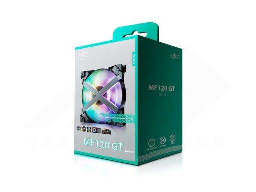 Deepcool MF120 GT A RGB Fan 9