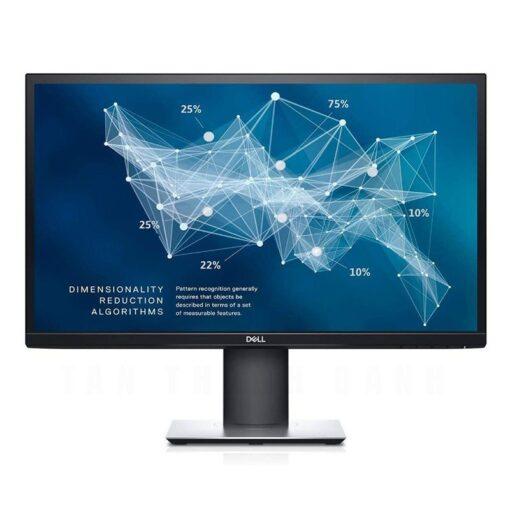 Dell P2421D Monitor 1