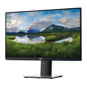 Dell P2421D Monitor 2