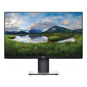 Dell P2421D Monitor 3