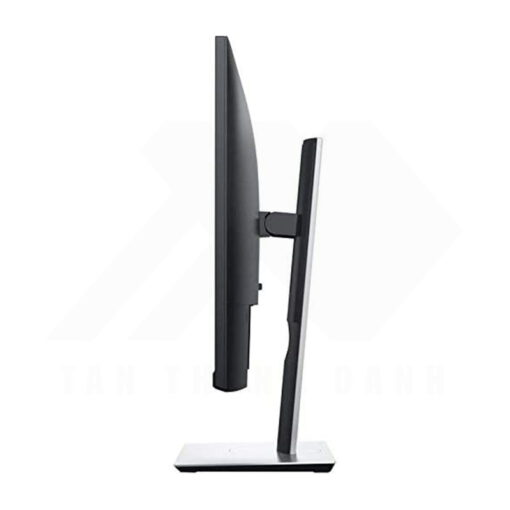 Dell P2421D Monitor 4