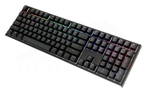 Ducky One 2 RGB Keyboard 2