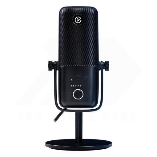 Elgato Wave3 Premium Microphone 1