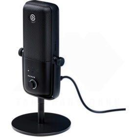 Elgato Wave3 Premium Microphone 2
