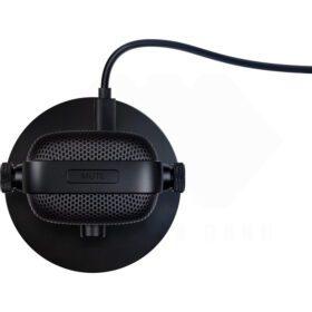 Elgato Wave3 Premium Microphone 3